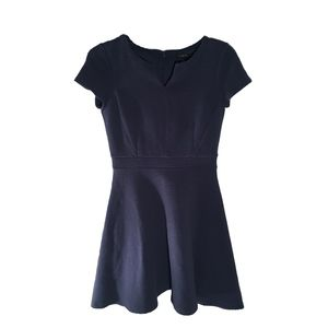 Ann Taylor Casual Dress